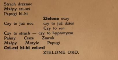 tytus 8
