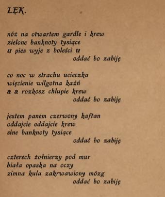 tytus 9