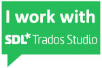 SDL_Trados_Studio_Web_Icons_016