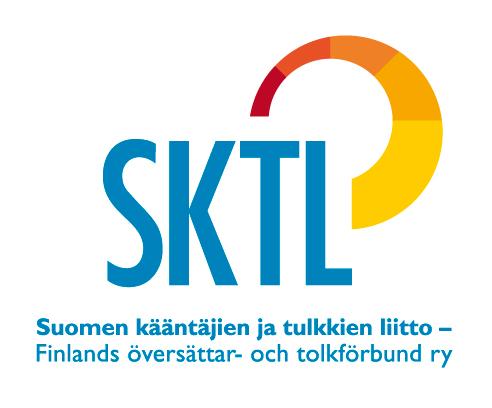 SKTL_logo+selite_pysty